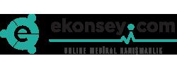 eKonsey Logo